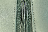Zipper — Stockfoto