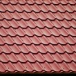 New roof. — Stock Photo #1434279