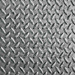 Royalty-Free Stock Photo: Metal texture