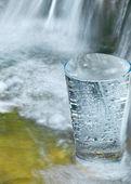 Thirst — Stock Photo