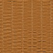 Rattan wickerwork closeup texture — Stock Photo #2541705