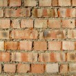 Wall texture - Stock Photo