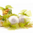 Christmas decoration — Stock Photo #1151959