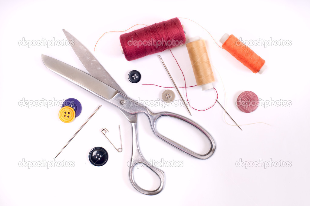 Embroidery Software Embroidery Supplies Embroidery Thread