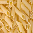 Background texture of pasta meal — Stock Photo #1238939
