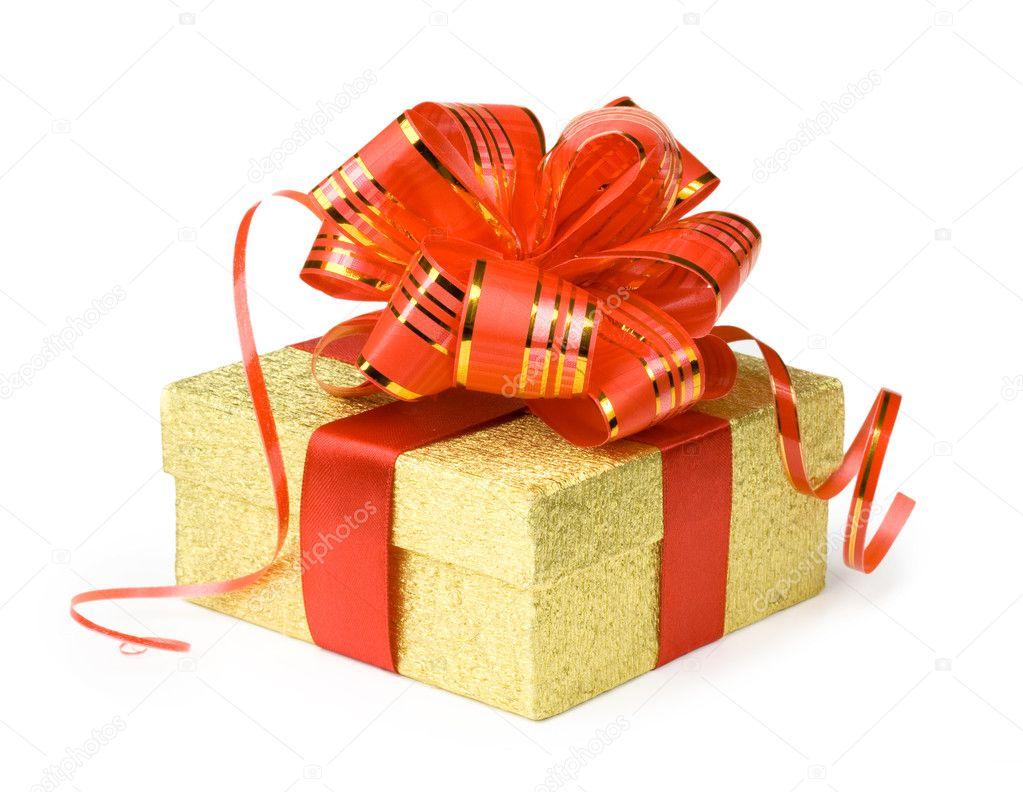 Конкурсы с призами и подарками