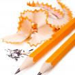 Pencil — Stock Photo #1788321
