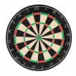 Dart board - Foto de Stock