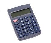 Kalkulator — Zdjęcie stockowe
