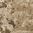 Royalty-Free Stock Photo: Vintage background