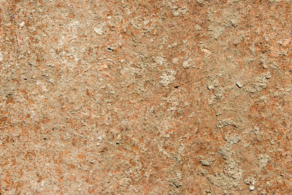 Old dirty textured wall  Stock Photo #1073422