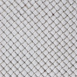 Metal grid — Stockfoto #1138771
