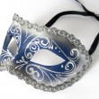Carnival mask — Stock Photo #1139307