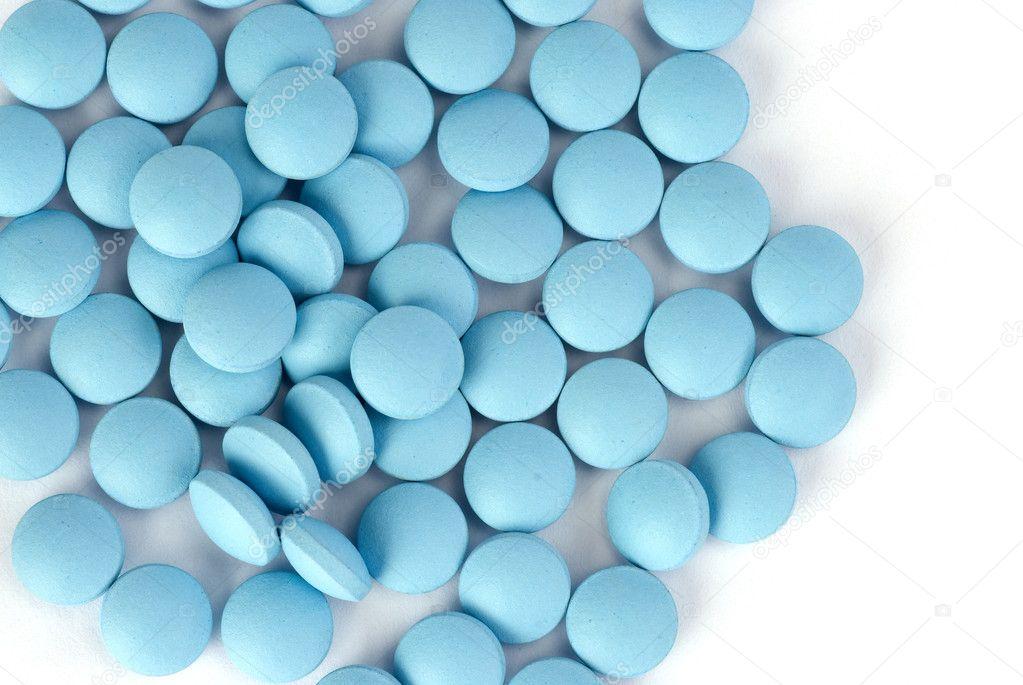 Viagra Price Per Pill