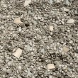 Stock Photo: Cement texture 2