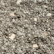 Royalty-Free Stock Photo: Cement texture 2
