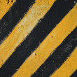 Stock Photo: Stripes background texture