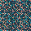 Pattern — Stockvector #1157751