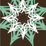 Greeting card christmas 1 — Stock Vector
