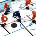 Hockey — Stock Photo #2030154