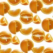 Orange — Stock Photo #1219246