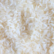 Royalty-Free Stock Photo: Rice Background