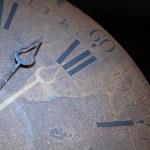 tiempo que pasa — Foto de Stock