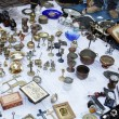 East Flea Market — Stock Photo #1164242