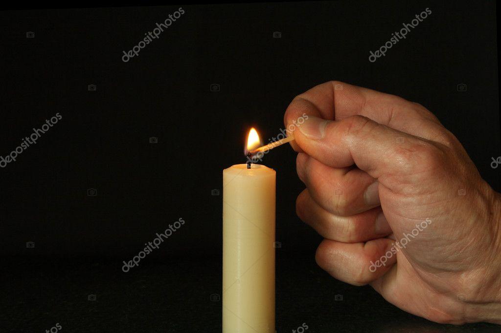 1600 часов до 1730 часов состоялись традиционные рождественские посиделки зажги свечу на рождество с чаепитием