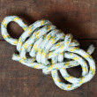 Rope - 