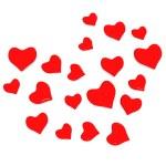 Valentine — Stock Photo #2122764