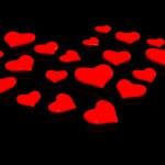 Valentine — Stock Photo #2151881