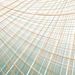 Lines — Stock Vector #2323608
