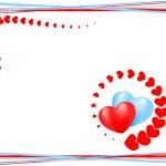 Valentine — Stock Vector #2324421