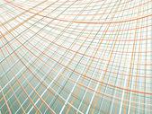 Lines — Stock Vector
