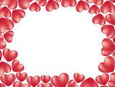 валентина — Cтоковый вектор