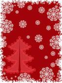 Christmas — Vecteur