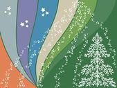 Holiday — Stock Vector