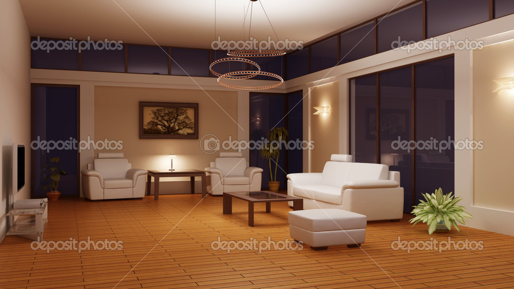 3d rendering — Stock Photo #1094846