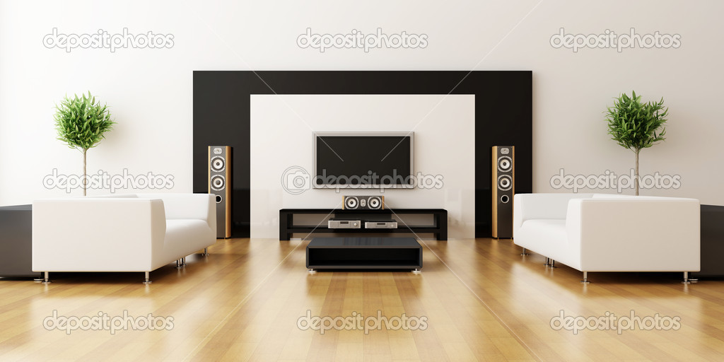 3d rendering  Foto de Stock   #1094854