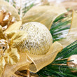 Christmas decoration tools — Stockfoto
