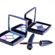 Tools for make-up - 