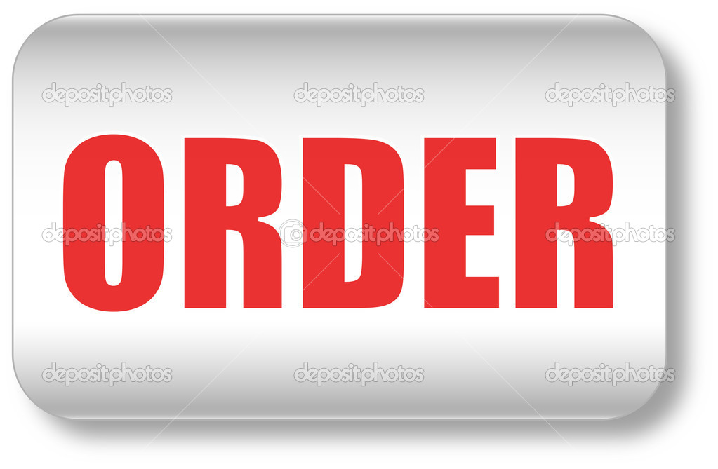 how to order stock electronically