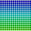 Little tiles grid background — Stock Photo #1050054