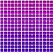 Little tiles grid background - Stockfoto