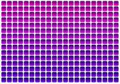 Little tiles grid background — Stock Photo
