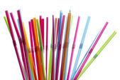 Wisp of straw — Stock Photo