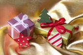 Presents — Stok fotoğraf