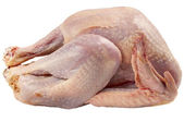 Turkey bulk — Stock Photo
