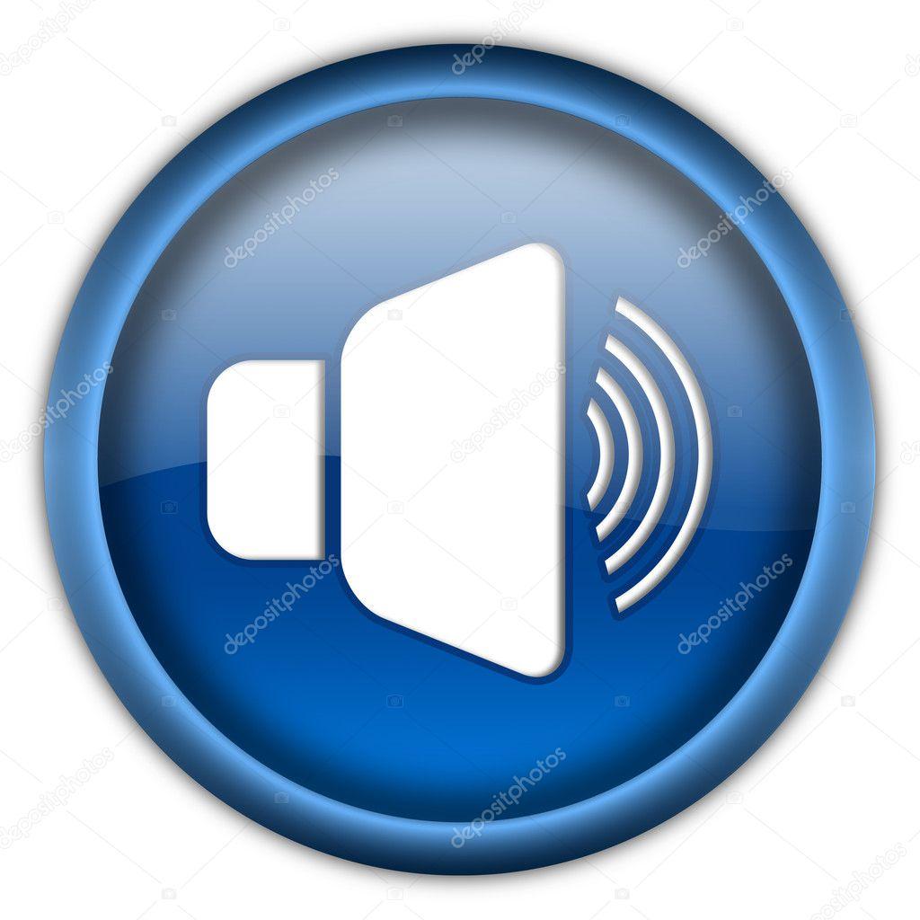 cjx23210按钮接线图